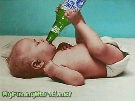 KUMPULAN GAMBAR LUCU, ANEH, & UNIK: Funny Baby