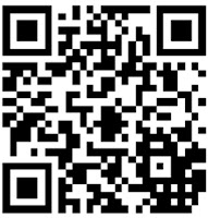 Generate your own QR Codes by Tricia @ SweeterThanSweets