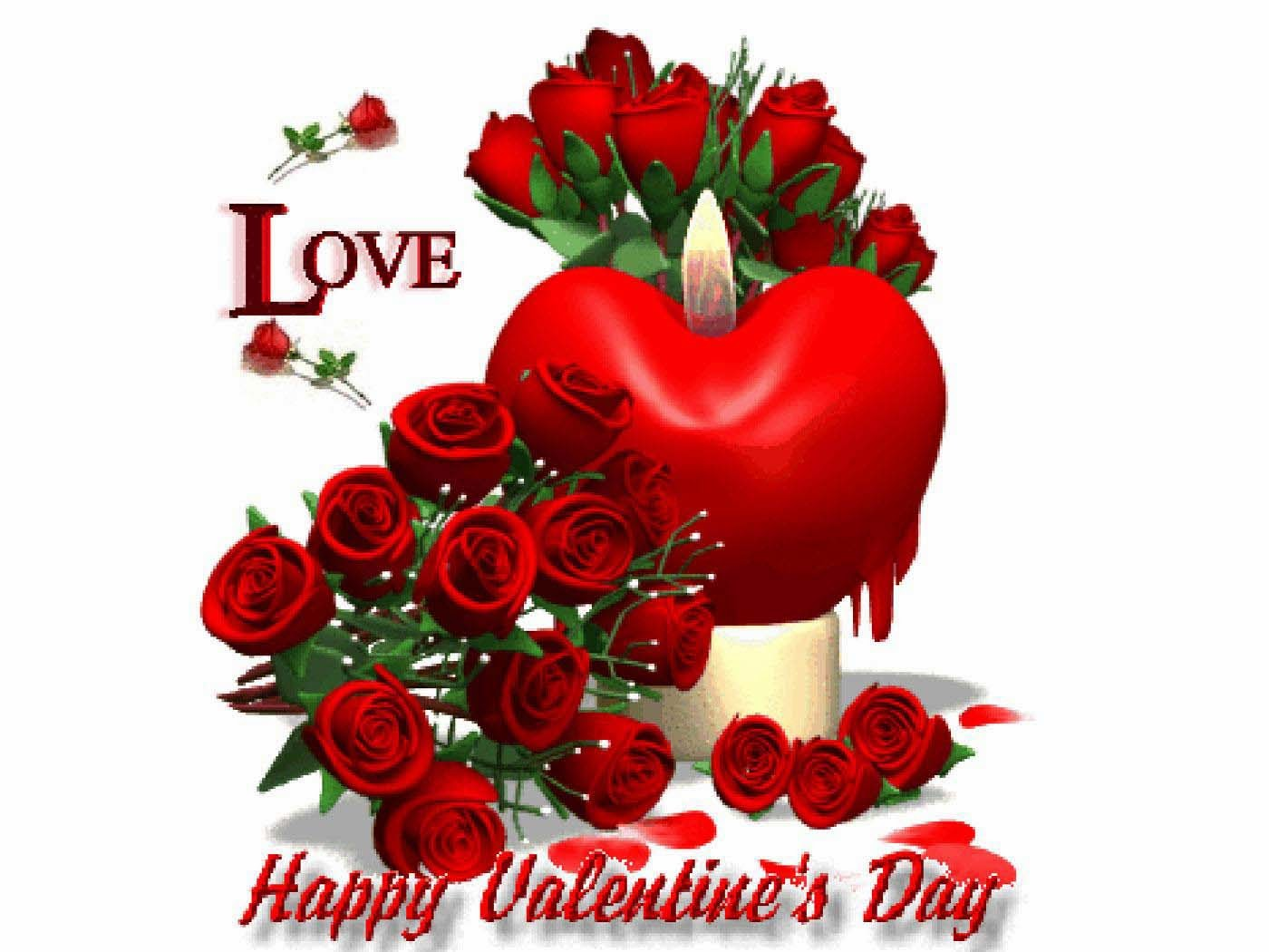 valentine+day+facebook+status+images