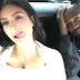 Kim Kardashian celebrates 50 mil followers on Instagram
