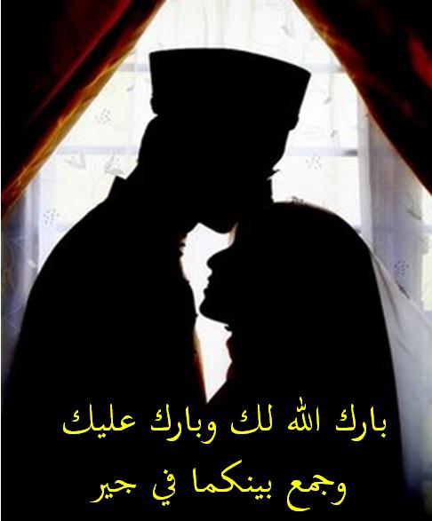 http://4.bp.blogspot.com/-CNBWgsgpzVE/T8cX-u6M-RI/AAAAAAAAAVY/WF9djYxAFNw/s1600/UcapanAkad.jpg