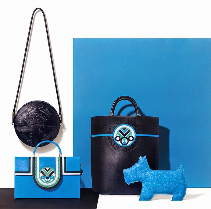 radley x holly fulton