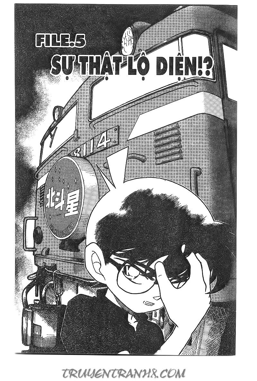 Detective Conan Chap 216 - Truyen.Chap.VN