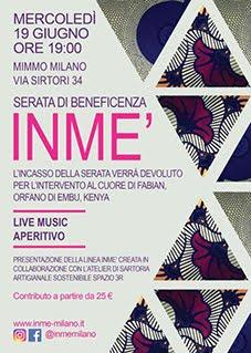 INME'