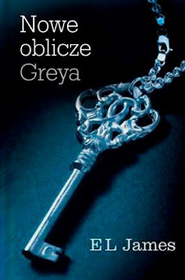 E. L. James, Nowe oblicze Greya [Fifty Shades Freed, 2012]