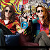 Free download movie American Ultra (2015) HD quality