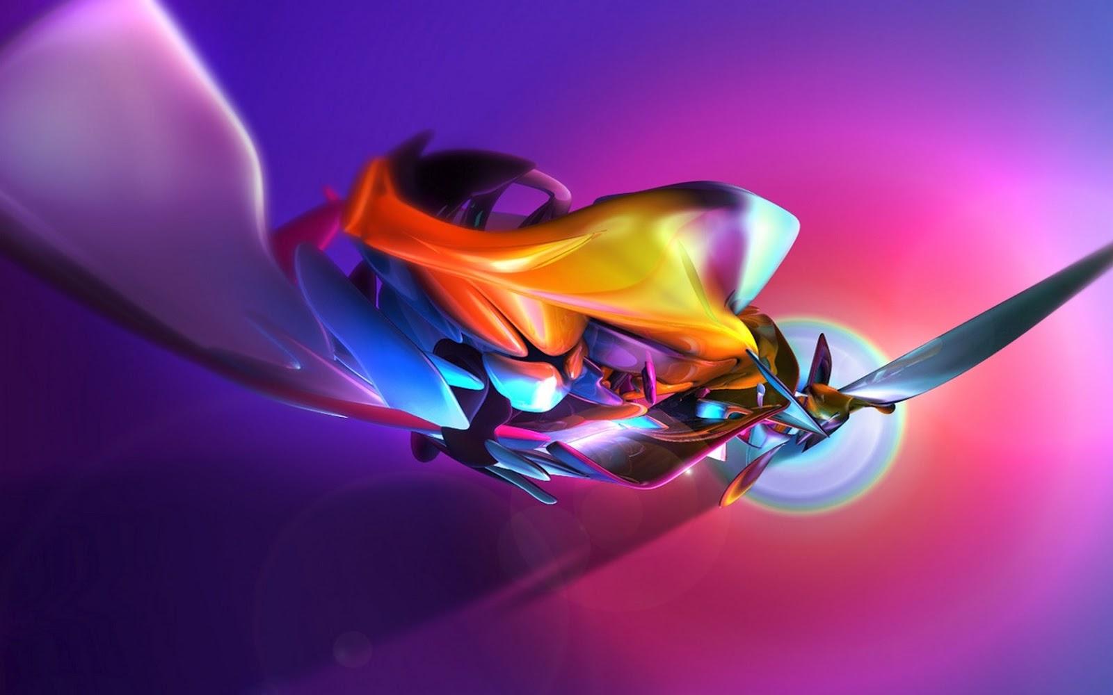 http://4.bp.blogspot.com/-CNFbuc2k2SY/T40RkAPgbGI/AAAAAAAAAmw/KERYKqtuk9E/s1600/colors_abstraction-wide.jpg