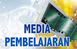 Pengertian Media Pembelajaran