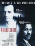 Philadelphia (Jonathan Demme, 1993)