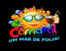 CARNAVAL DE LUCENA 2017