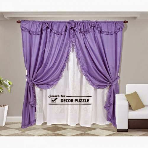 French country curtains designs, purple curtains fabrics