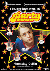 Baixar Filme Party Monster (Legendado)