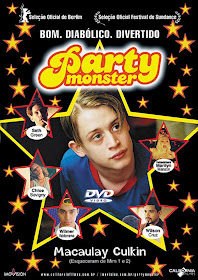 Baixar Filmes Download   Party Monster (Legendado) Grtis