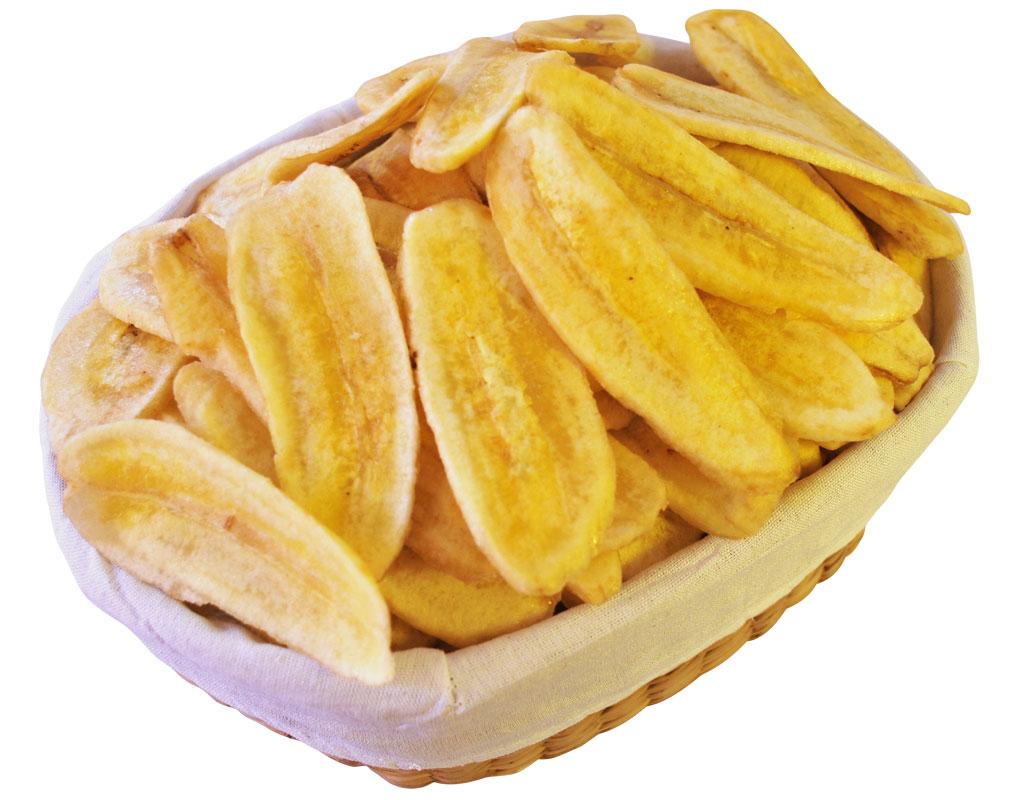 "saba banana as a organic liquid Premium foliar fertilizers and liquid natural organic micronutrient chelates  to extend the shelf life of philippine native ""saba"" banana by blast freezing."