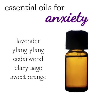 Lavender one of the most versatile essential oils lavender has
