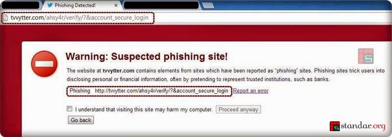 Waspada Trik Phising Untuk Mencuri Data Pribadi Anda-4