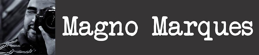 MagnoMarques