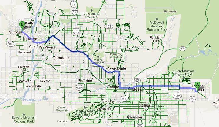 map of gilbert az with Day 49 They Went To Phoenix Arizona on Phoenix District Map further Gilbert Town Metro Map further 5 Interesting Facts About Gilbert Arizona furthermore Tempe Town Lake Phoenix Arizona furthermore Riverview Park.
