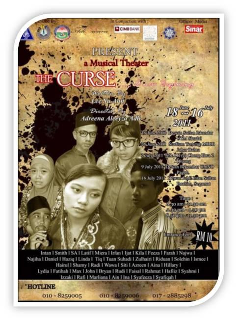 the curse lee su ann Name anna ishibashi japanese: 石橋杏奈  spiritual curse | gakko no kaidan noroi no kotodama   lee seung-gi & bae suzy cast in sbs drama vagabond.