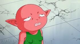 Dragon Ball Super 40 online legendado