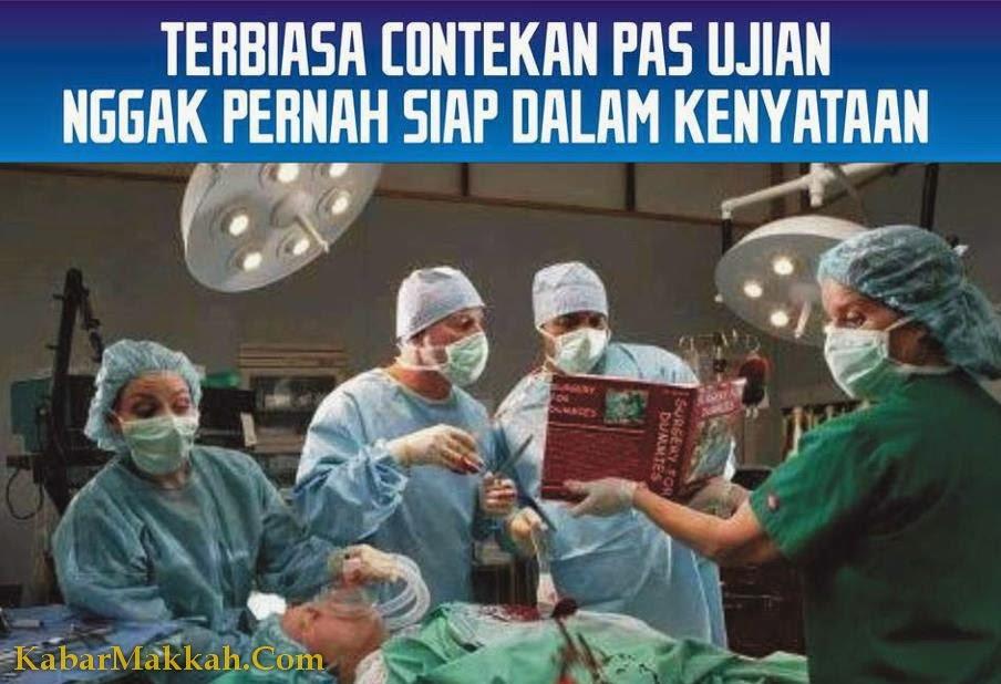Kumpulan Mutiara Islami, Kata Motivasi Dan Inspirasi   Info Makkah ...