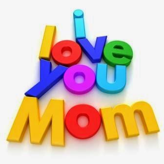 36 Kumpulan Kata Mutiara di Selamat Hari Ibu
