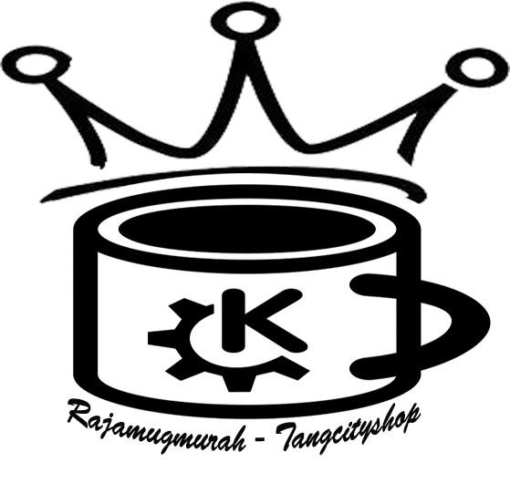 Rajamugmurah - Tangcityshop