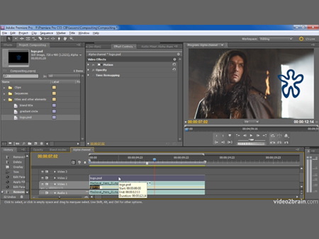Adobe premiere pro cs5 full version 32 bit