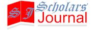 Scholars Journal