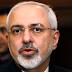 Iran: Thư của các TNS CH cho thấy Mỹ không đáng tin cậy