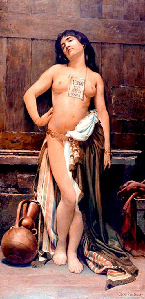 nude karnataka college girls photos