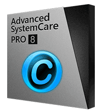 Download Advanced SystemCare Pro 8 Full Version