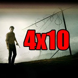 http://www.todo4pc.com/2013/12/ver-walking-dead-4x9-capitulo-9.html