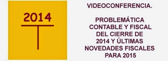 http://av.adeituv.es/av/info/index.php?codigo=videocon1501