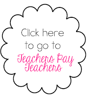 http://www.teacherspayteachers.com/Product/End-Of-Year-Awards-Student-Certificates