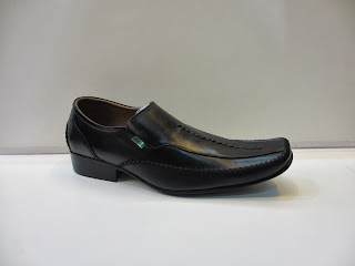 Sepatu Kickers Pantofel kerja