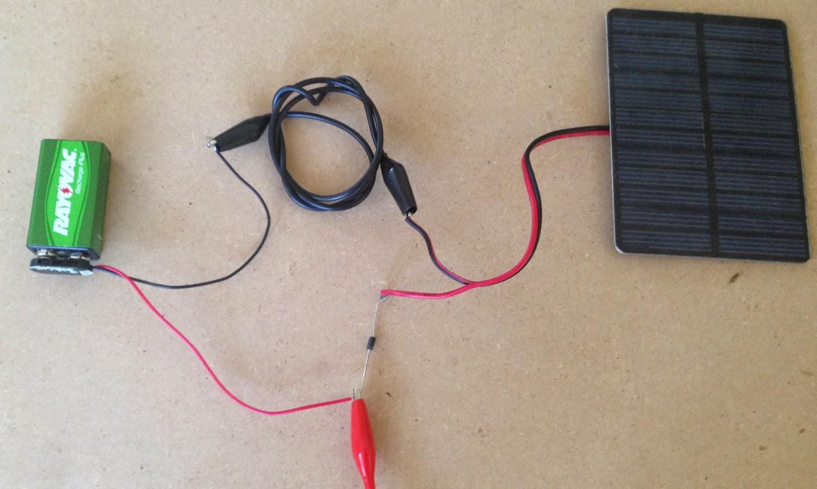 Как своими руками сделать универсальную USB зарядку 100