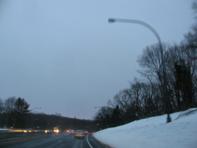 Daylight-Savings-Time-and-the-Northern-Parkway-Melville-NY