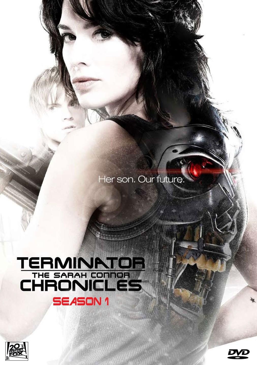 http://4.bp.blogspot.com/-CNX9WtQM1cw/Tn71GrC70rI/AAAAAAAABB0/hifxA7wd9KA/s1600/Terminator+The+Sarah+Connor+Chronicles++Season+1_1.jpg