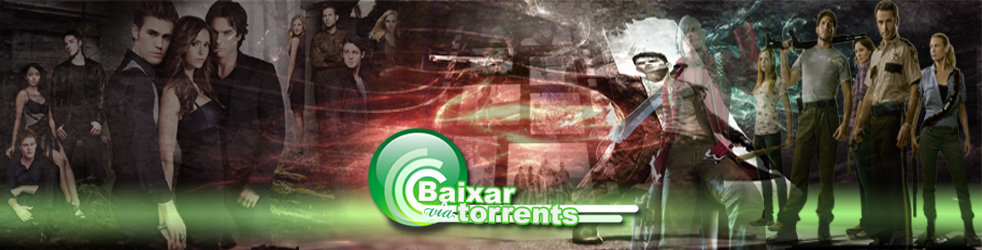 Baixarviatorrents