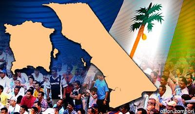 Persaingan bebas jadikan P Pinang pusat fikrah, ULASAN Kita telah banyak menelusuri riwayat negeri Pulau Pinang sebagai pusat fikrah dan pencerahan minda yang boleh dianggap terkehadapan pada zamannya.