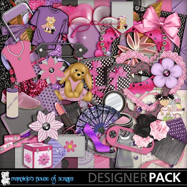 http://4.bp.blogspot.com/-CNZHafssauE/UzR1ONPWBEI/AAAAAAAABqA/5WVqrydmP48/s1600/Girls+Only+Preview.jpg