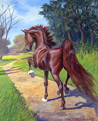 caballos-pura-sangre