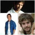 SÍ, SON ÚNICOS - Mariano Martinez, Nico Vazquez, Nico Cabre
