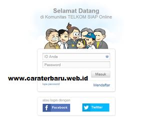 http://www.caraterbaru.web.id/2015/06/siap-ppdb-mobile-pakai-android-dan.html