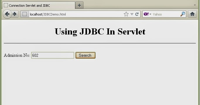 database programming with jdbc and java pdf download