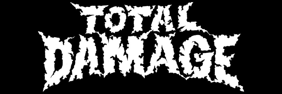totaldamagegrind.blogspot