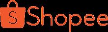 Shopee Kami
