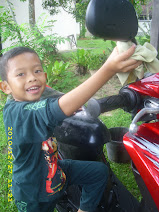 My Brother :)