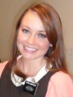 Sister Kelsey Hamstead